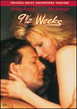 9 1/2 Weeks [P&S] [Director's Cut] - Adrian Lyne