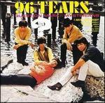 96 Tears [Remastered]