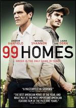 99 Homes - Ramin Bahrani