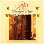 Aïda - Told by Leontyne Price