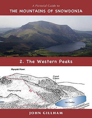 A A Pictorial Guide to the Mountains of Sn -