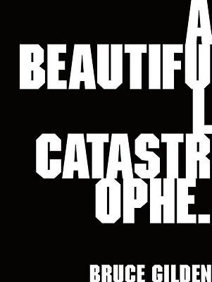 A Beautiful Catastrophe - Gilden, Bruce