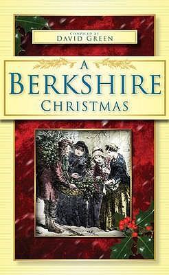 A Berkshire Christmas - Green, David