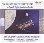 A Box of Light Musical Allsorts