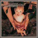 A Boy Named Goo [20th Anniversary Edition]