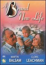 A Brand New Life - Sam O'Steen