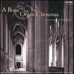 A Brass & Organ Christmas in Grace Cathedral