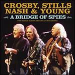 A Bridge of Spies