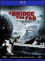 A Bridge Too Far [WS] [Blu-ray] - Richard Attenborough