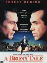 A Bronx Tale [WS] - Robert De Niro