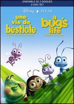 A Bug's Life [Collector's Edition]