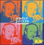 A Celebration: Andr? Previn