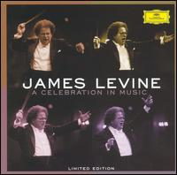 A Celebration in Music - James Levine (conductor)