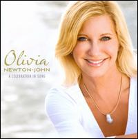 A Celebration in Song - Olivia Newton-John and Friends