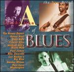 A Celebration of Blues: The New Breed