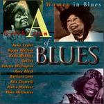 A Celebration of Blues: Women in Blues