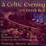 A Celtic Evening with Derek Bell