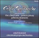 A Celtic Spectacular