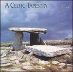 A Celtic Tapestry, Vol. 2