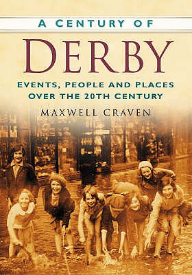 A Century of Derby - Craven, Maxwell
