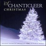 A Chanticleer Christmas