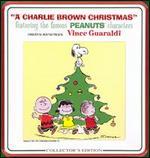 A Charlie Brown Christmas [40th Anniversary]