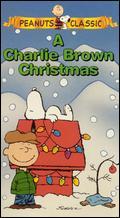 A Charlie Brown Christmas - Bill Melendez; Phil Roman