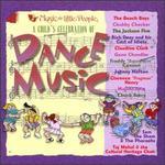 A Child's Celebration of Dance Music
