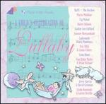 A Child's Celebration of Lullaby