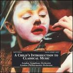 A Child's Introduction to Classical Music