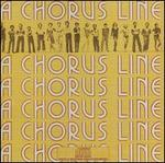 A Chorus Line [Original Broadway Cast Recording]