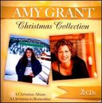 A Christmas Album/A Christmas to Remember