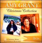 A Christmas Album/A Christmas to Remember