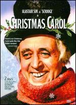 A Christmas Carol [Collector's Edition]