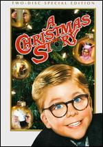A Christmas Story [Special Edition] [2 Discs]