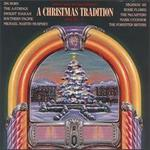 A Christmas Tradition, Vol. 2