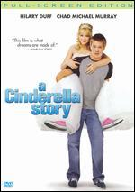 A Cinderella Story [Mother's Day Gift Set]