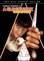 A Clockwork Orange [Special Edition]