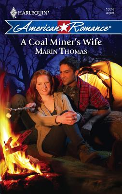A Coal Miner's Wife - Thomas, Marin