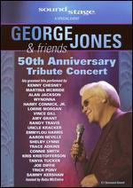 A Concert Tribute to George Jones -