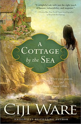 A Cottage by the Sea - Ware, Ciji