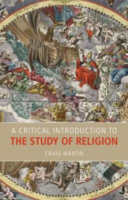 an introduction to the analysis of religion Acknowledgments list of abbreviations introduction part i hegel's early writings: the importance of religion in the life of the people introduction to part i.