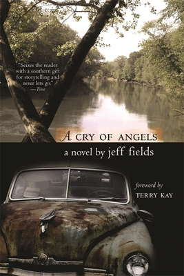 A Cry of Angels - Fields, Jeff