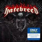 A.D. [Only @ Best Buy]
