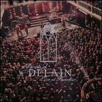 A Decade of Delain: Live at Paradiso