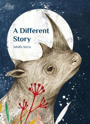 A Different Story - Serra, Adolfo