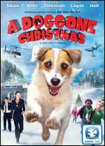 A Doggone Christmas! - Jim Wynorski