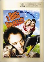 A Dog's Breakfast - David Hewlett
