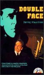 A Doppia Faccia - Riccardo Freda