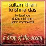A Drop of the Ocean